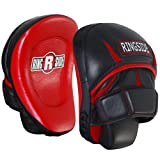 Ringside Pro Panther Boxing MMA Punch Mitt