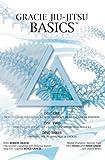 Gracie Jiu-Jitsu Basics DVD