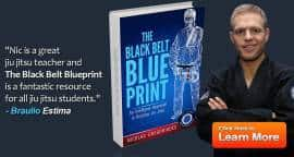 The blackbelt blueprint