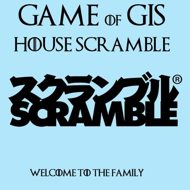 scramble gog