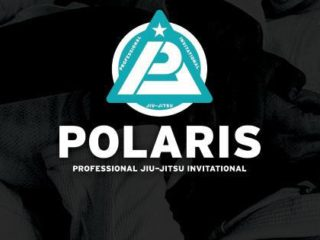 5 minutes with Polaris Pro Jiu Jitsu Invitational