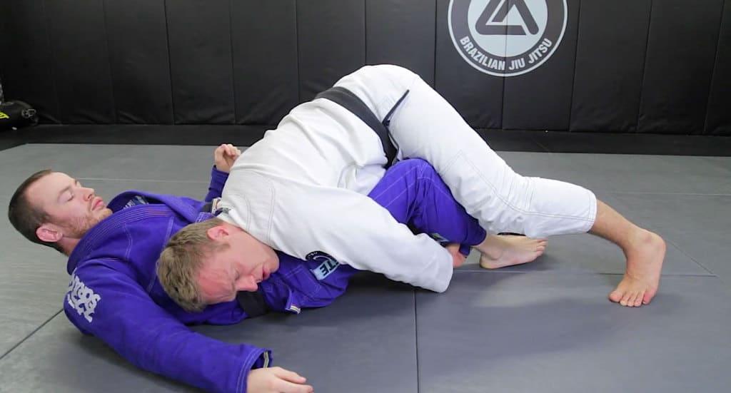 Progressive-jiu-Jitsu