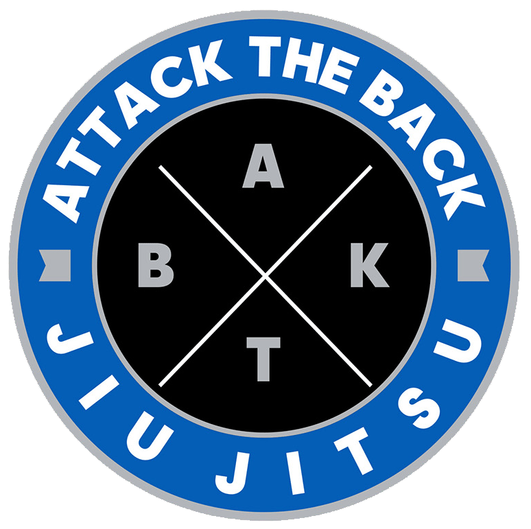 Attack The Back