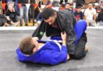 Brazilian_Jiu-jitsu-Closed_guard