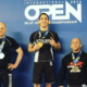 An Interview with the UK's Youngest BJJ Black Belt and EBI7 competitor, Ashley Williams
