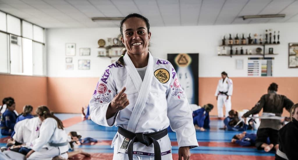 Leticia-Ribeiro