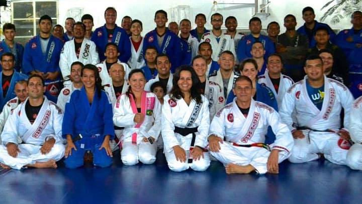 Yvone-Duarte-cerimonia-3