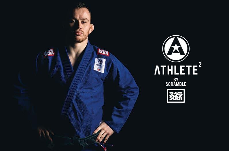 athlete-2