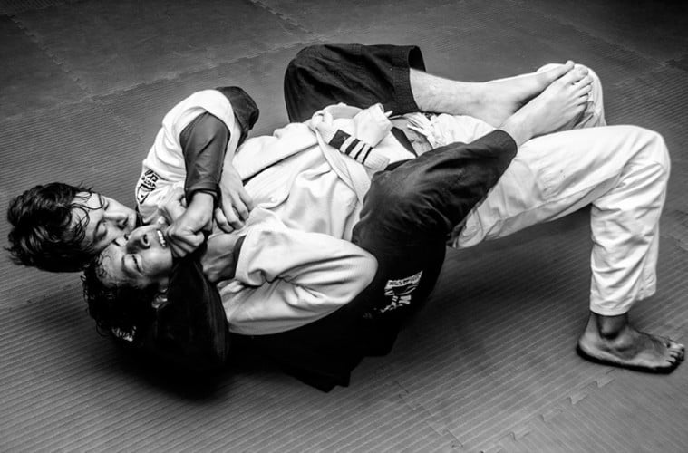 Cheap BJJ Gi's for Beginners in 2018 | Attack The Back