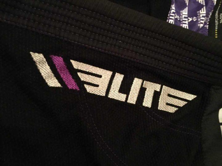 Elite Sports Ultra Light BJJ Gi Review