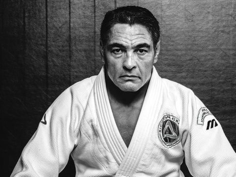40 Martial Arts Quotes To Live Your Life By