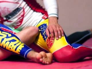 Best Spats for BJJ and MMA 2021