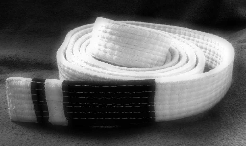 The Best BJJ Belts 2017 Reviews - Attack The Back
