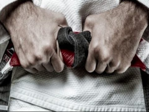BJJ & MMA Amazon Black Friday Deals
