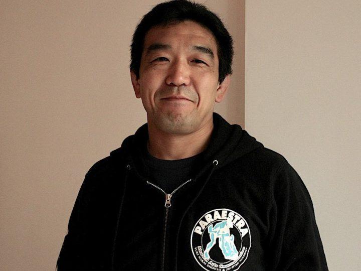 YukiNakai