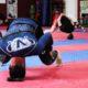 Jiu-Jitsu Warm-Ups – Lame or Awesome?