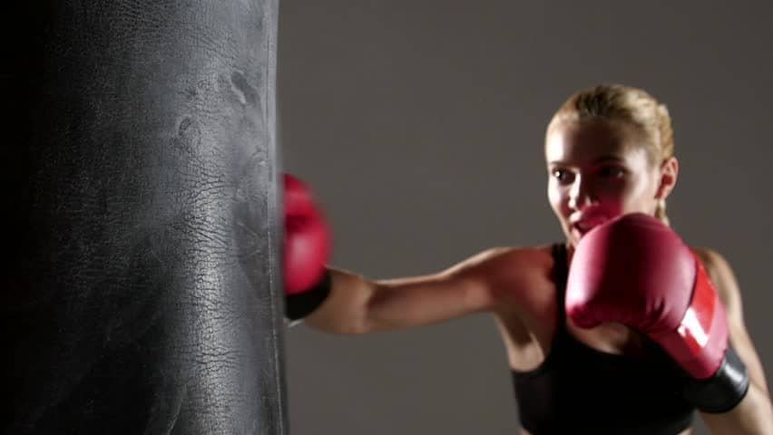 The Best Free Standing Heavy Bag 2019 Attack The Back