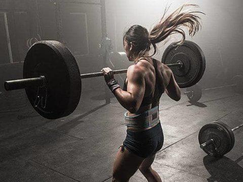 Best Weight Lifting Belt 2021