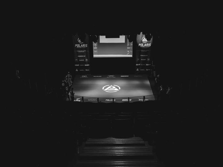 Polaris 6 Date and Format Revealed