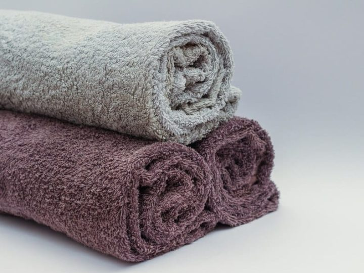 The Best Gym Towels 2021
