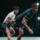 Cage Warriors and Polaris team up for a weekend of MMA and Grappling!