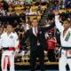 Abu Dhabi Grand Slam World Pro Season 4 Kicks off in Japan