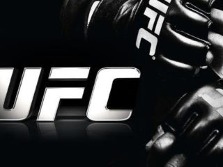 The most exciting new British stars in the UFC