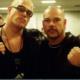 Rafiel Torre – BJJ's Fake Black Belt and Convicted Murderer