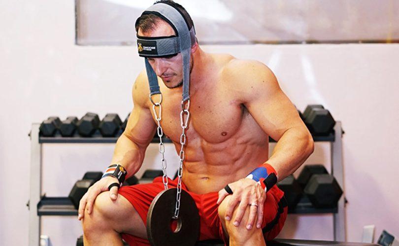 neck harness training benefits data wiring u2022 rh kshjgn pw