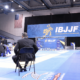 All Belt Levels Will Now be Charged under new IBJJF Rules