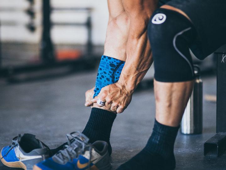 Best Compression Knee Braces 2021