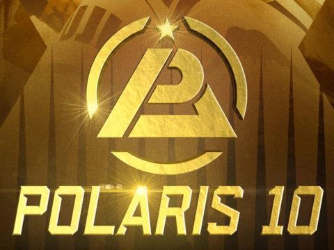 Polaris 10 Preview