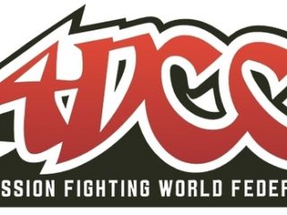 2021 ADCC Trials Announced