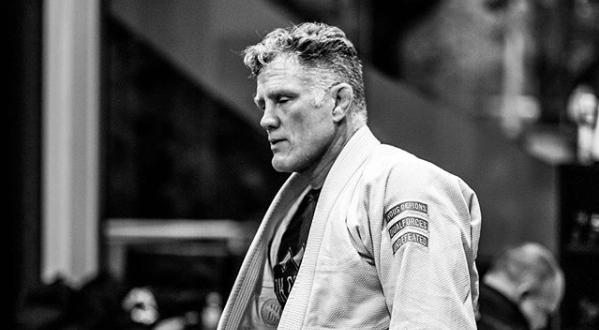 BJJ's Dirty Dozen – The Sport's First 12 Non-Brazilian Black Belts