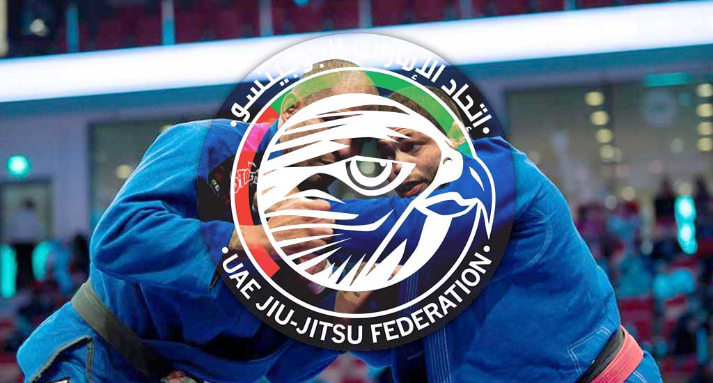 UAEJJF Postpones upcoming competitions due to Coronavirus