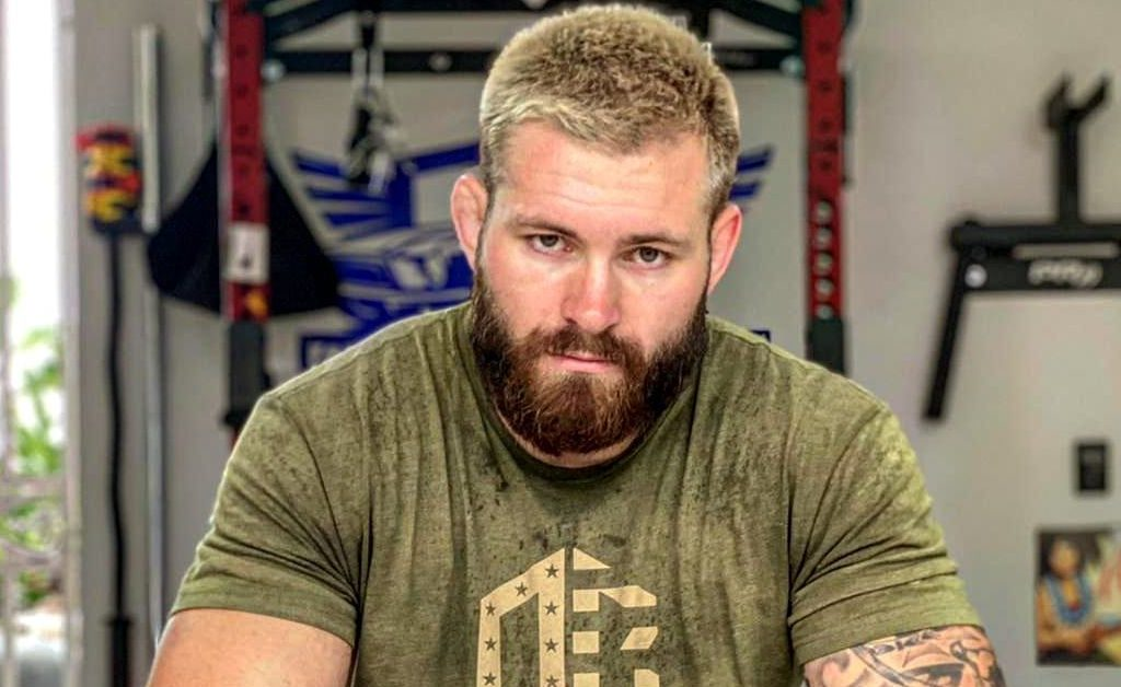 Gordon Ryan to Take an Indefinite Leave of Absence from Competing