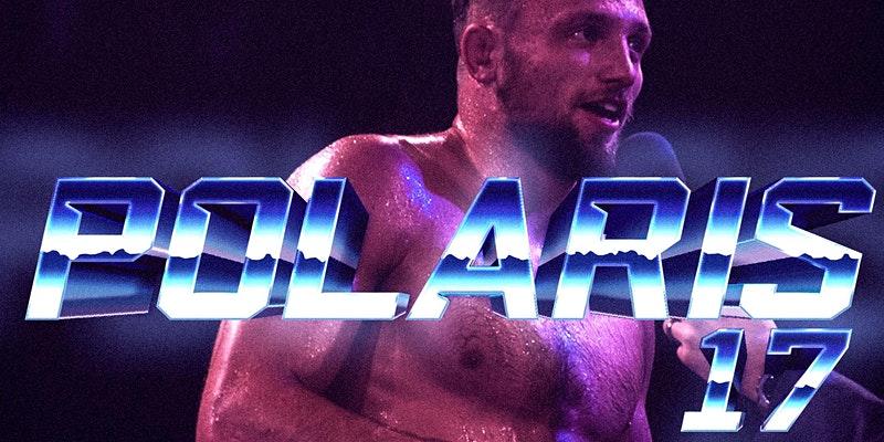 Polaris 17 Preview – Craig Jones Returns